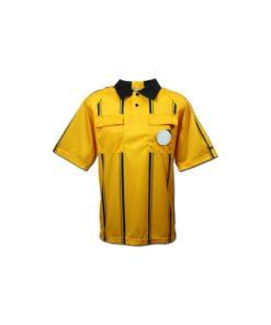 Soccer Referee Apparel - Soccer Master 4f6fcde48