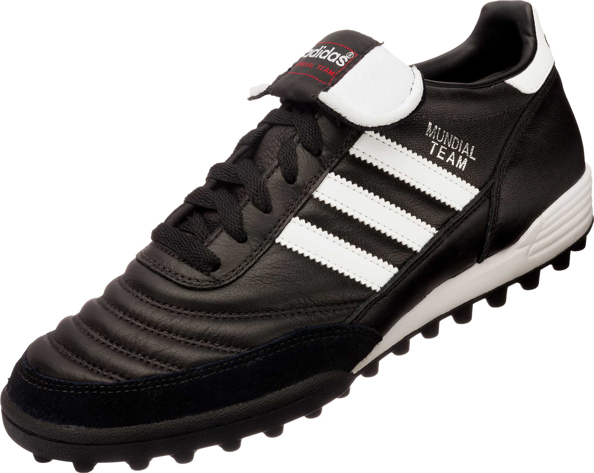 Womens Turf Shoes Clearance