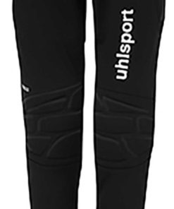 Shop our entire collection of Goalkeeper Shorts   Pants below. ed812201dd