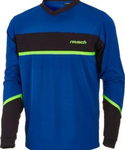 95ef5e5d335 Goalkeeper Jerseys - Soccer Master