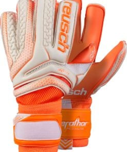 9b7491ab2 Soccer Master - Free Shipping On Orders Over  50