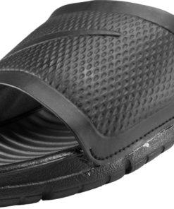 d18154f236cb1c Soccer Sandals - Soccer Master