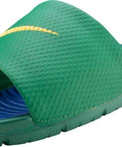 94ffa81749f952 Nike Benassi Solarsoft Slide – Black.  34.99  26.25. SALE. Add to Wishlist  loading