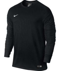 fe374f452c7 Nike Kids Park II Goalkeeper Jersey – Red.  44.99  40.49. SALE. Add to  Wishlist loading