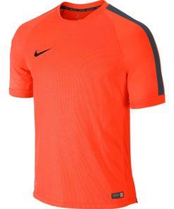 9b23b090030 Soccer Apparel    Men - Soccer Master