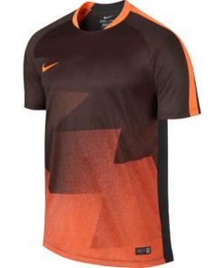4b36a7d4431 Nike Soccer Training Shirts - Soccer Master