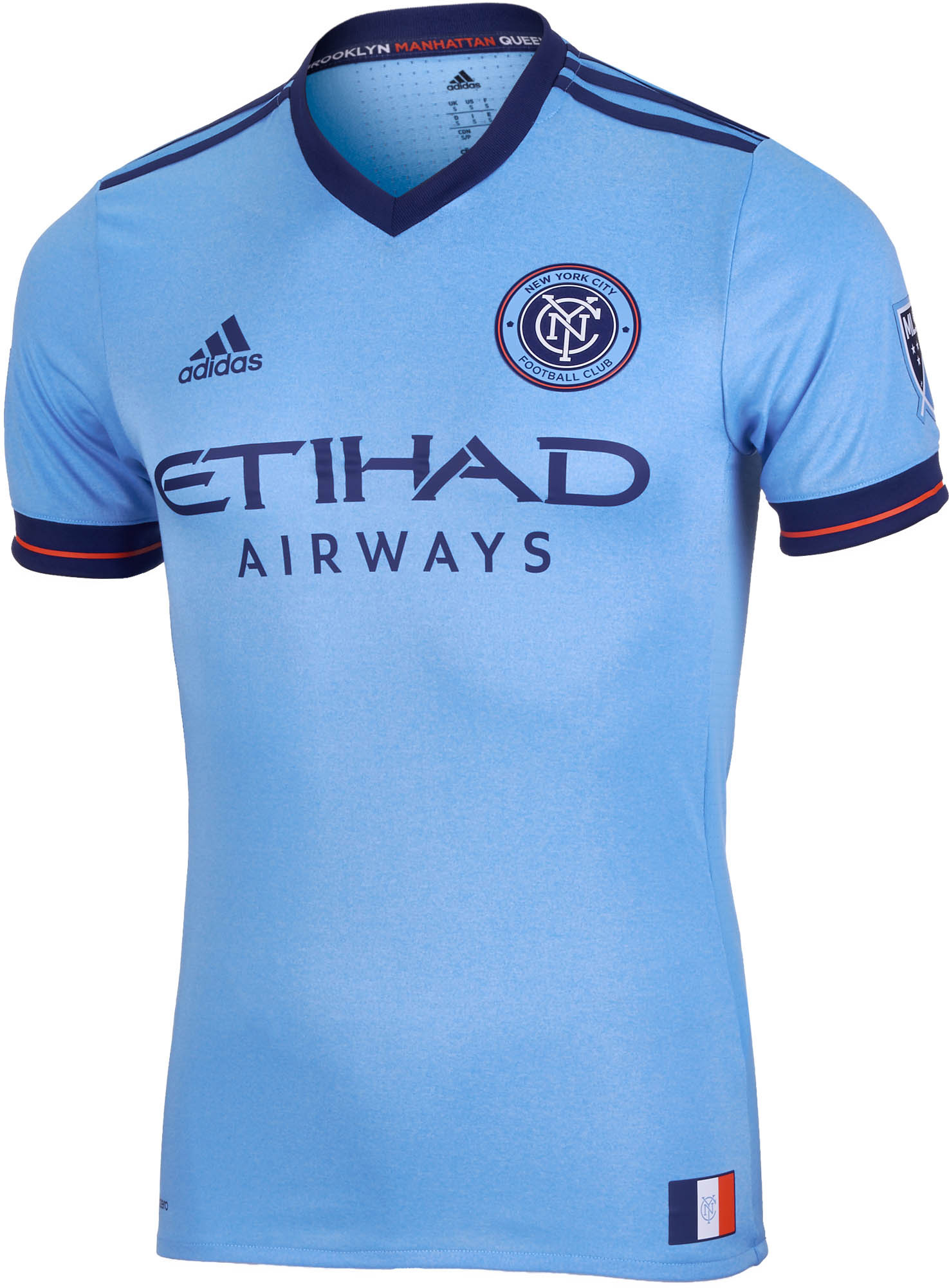 7418a_sfh_adidas_nycfc_authentic_home_js