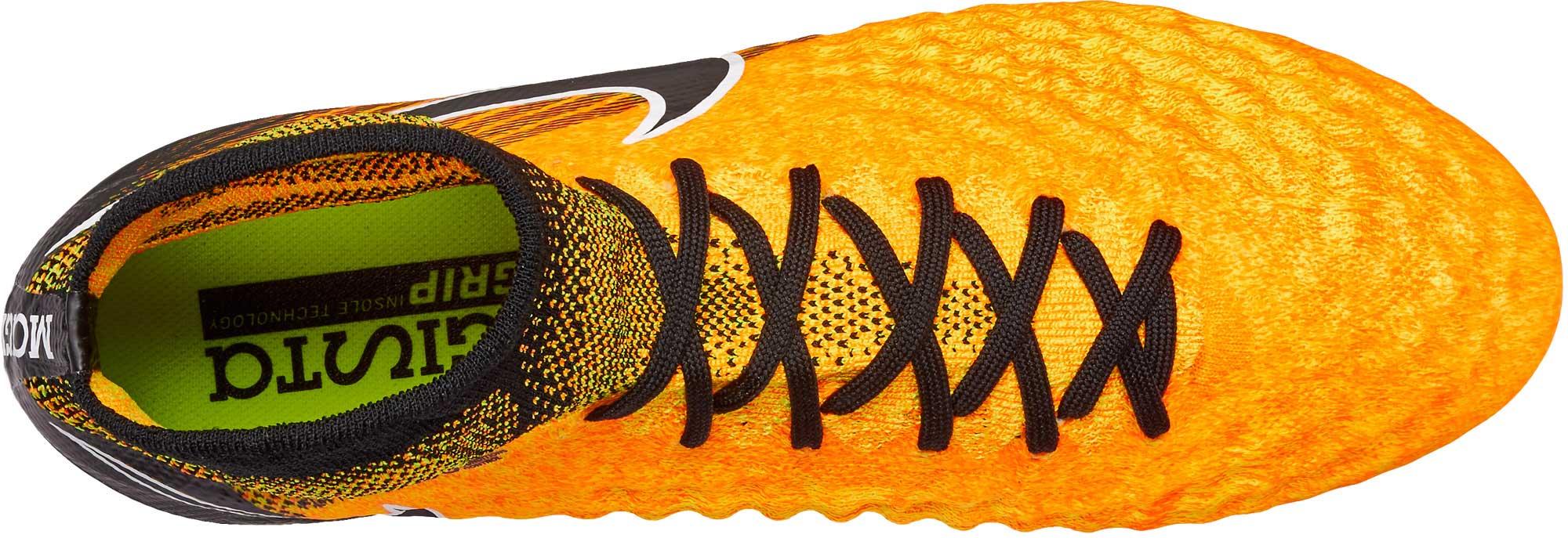 New Nike Magista Obra II SG Pro 11 Soccer Cleats Pinterest