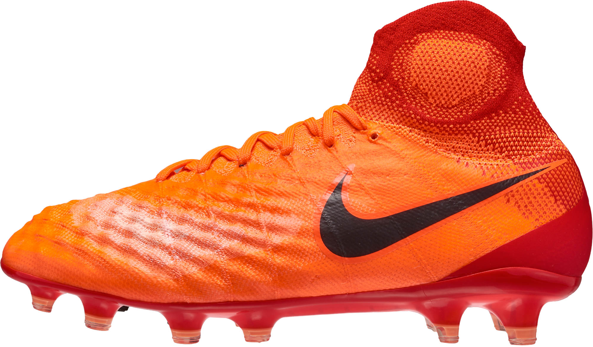 on sale 80640 7a037 Home   Shop By Brand   Nike Soccer ...