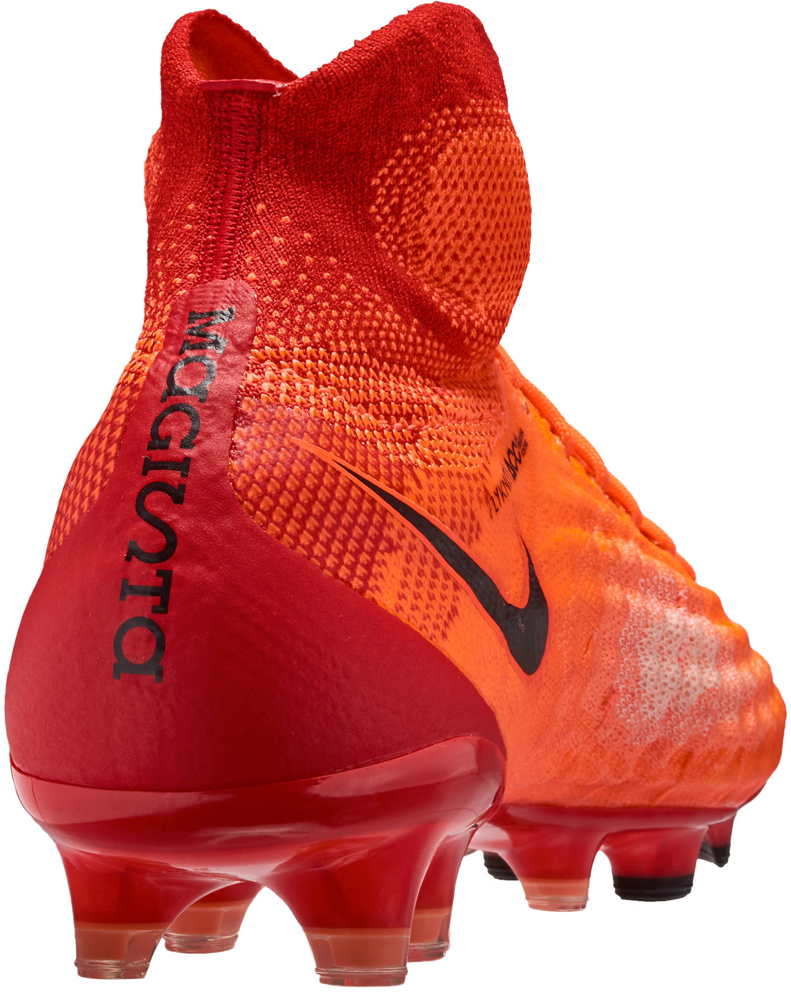 promo code 8de68 00b01 Nike Magista Obra II FG Soccer Cleats - Total Crimson  Unive