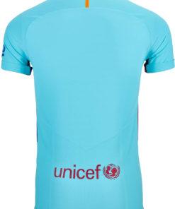 8b19ac3bf94 Nike Barcelona Home Match Jersey 2018-19.  164.99. Add to Wishlist loading