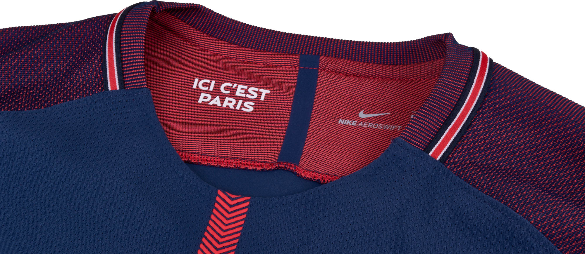 Nike PSG Match Home Jersey 2017-18 - Soccer Master 0d841960b