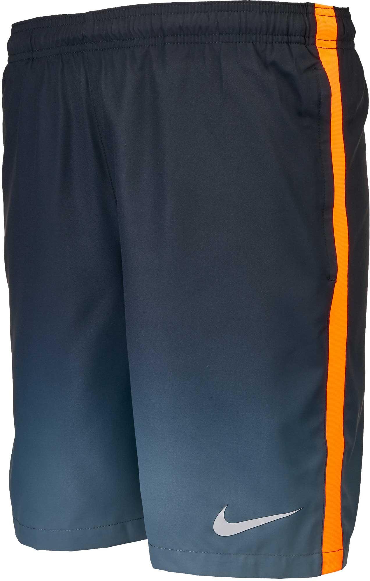Nike Squad Training Short - CR7 - Cool Grey   Tart - Soccer Master 1b37a828f9619