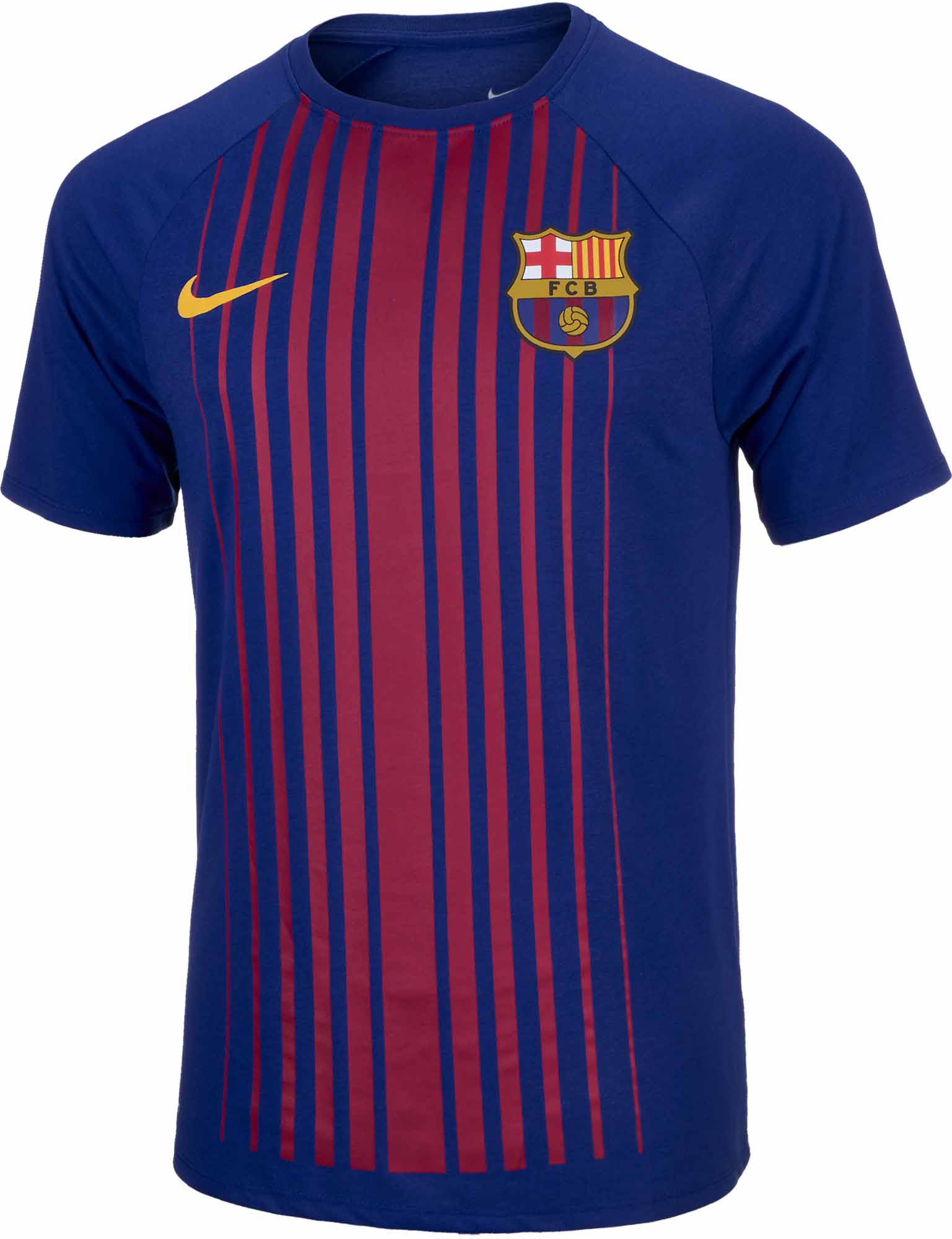 8cfc52c5d Barcelona - Soccer Master