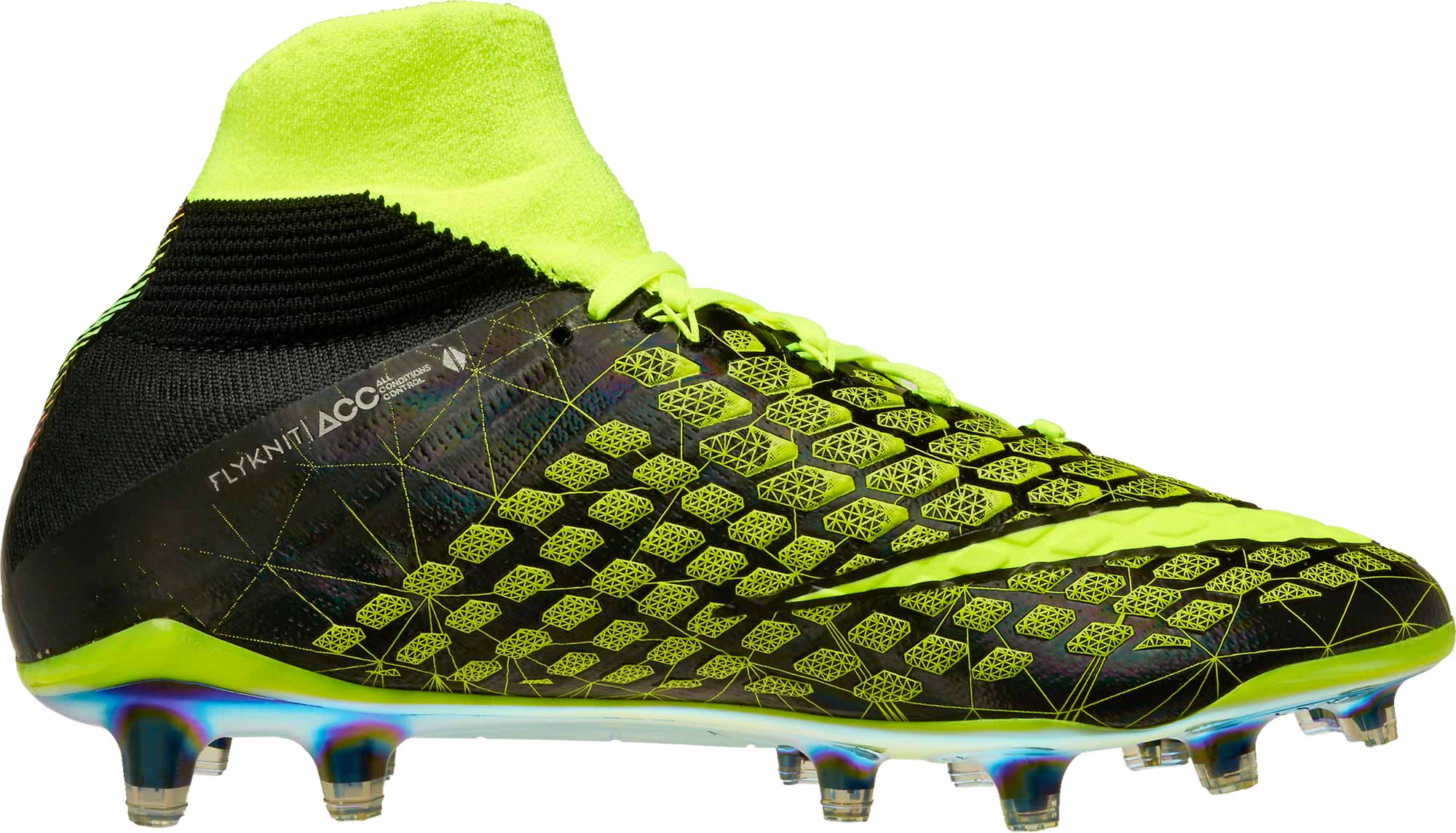 6be2b4aba94c Home   Shop By Brand   Nike Soccer   Nike Soccer Shoes   Nike Hypervenom  Phantom III ...