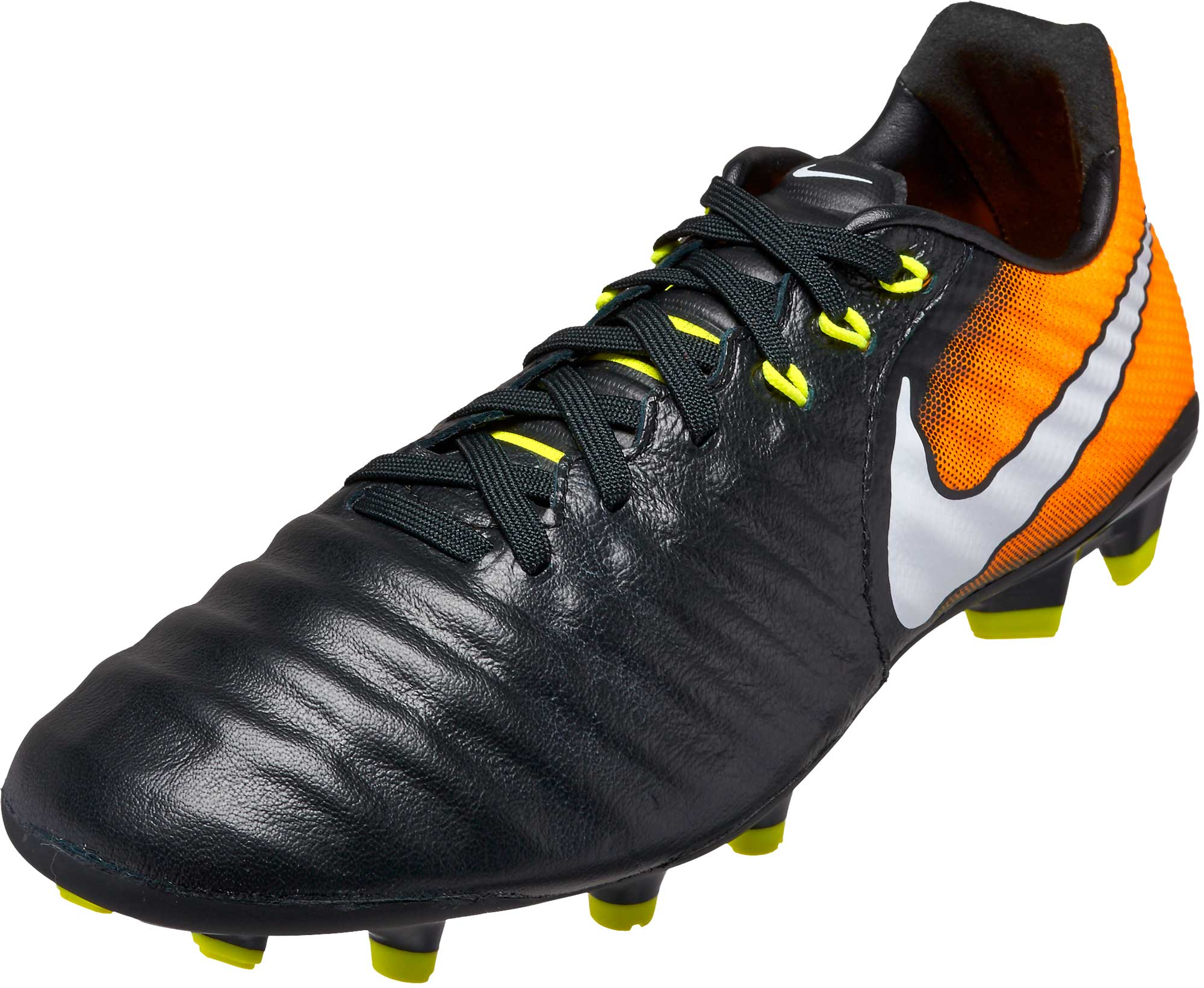 64b4ddd6bcf Nike Tiempo Legend Vii Fg