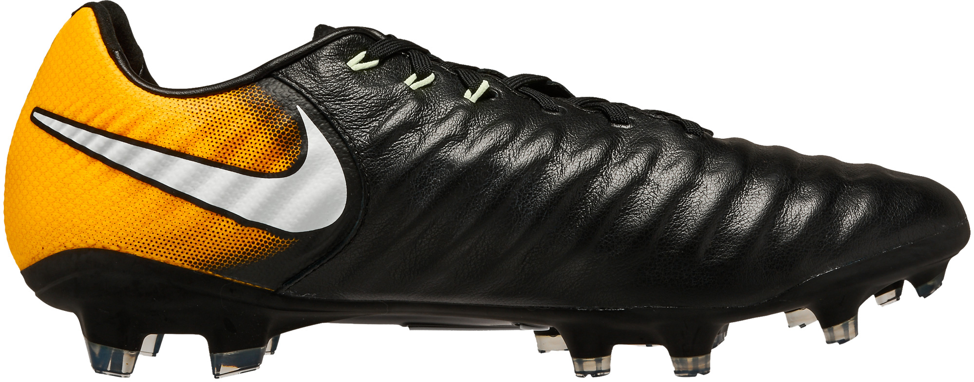 19d272076c2 Home   Shop By Brand   Nike Soccer   Nike Soccer Shoes   Nike Tiempo ...