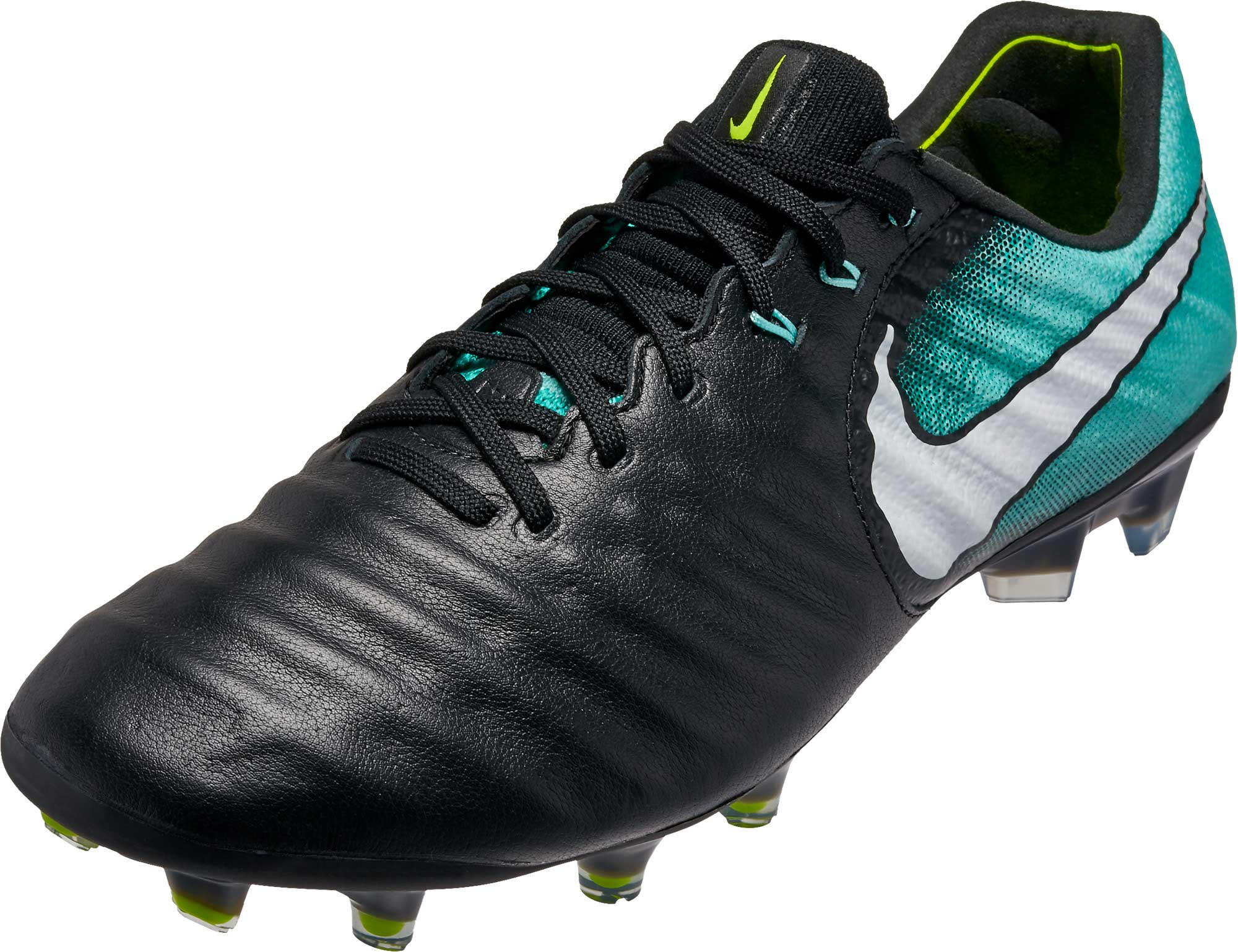 Nike Womens Tiempo Legend VII FG Soccer
