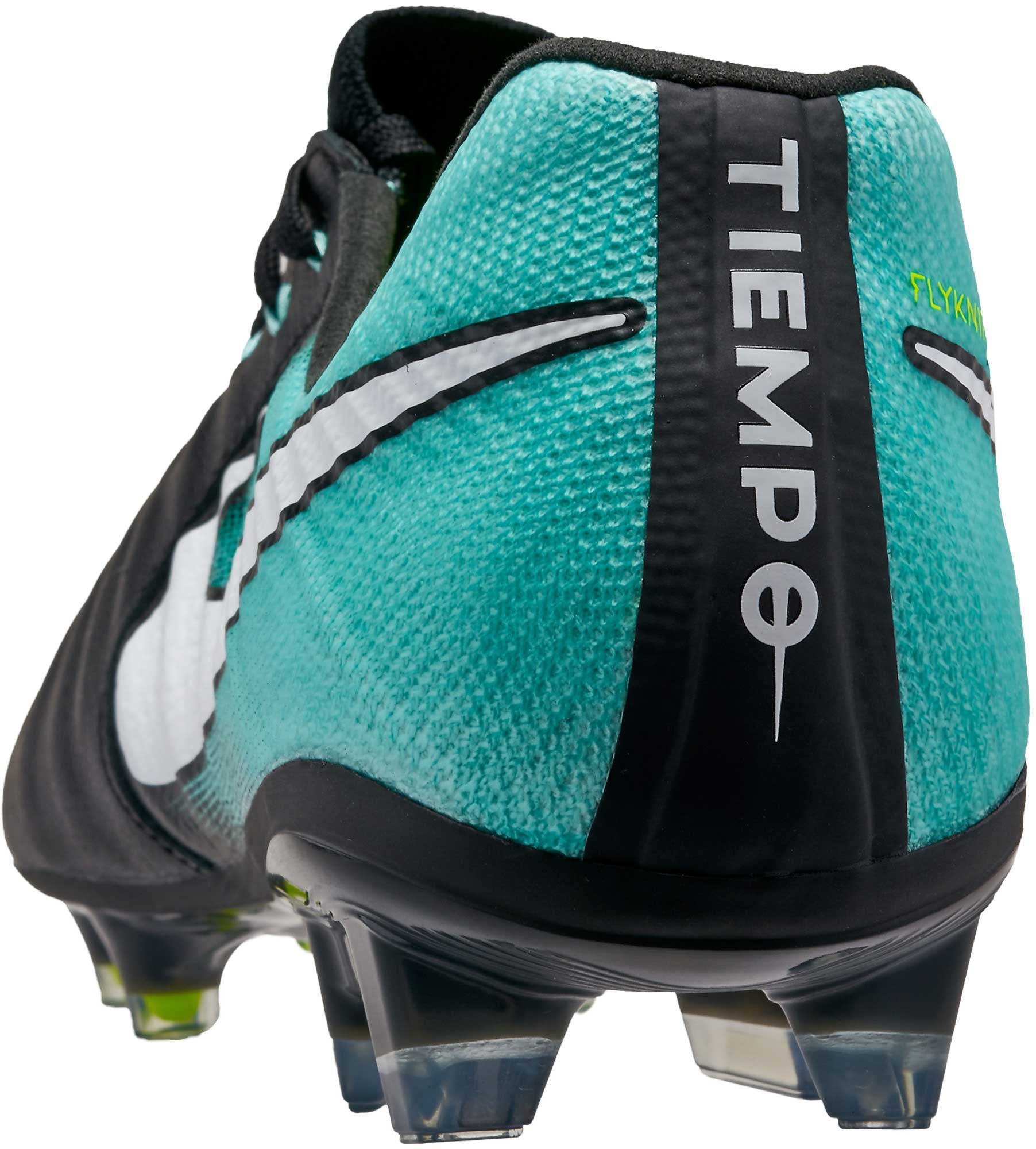 Home   Shop By Brand   Nike Soccer   Nike Soccer Shoes   Nike Tiempo Legend  VII 6862476a99