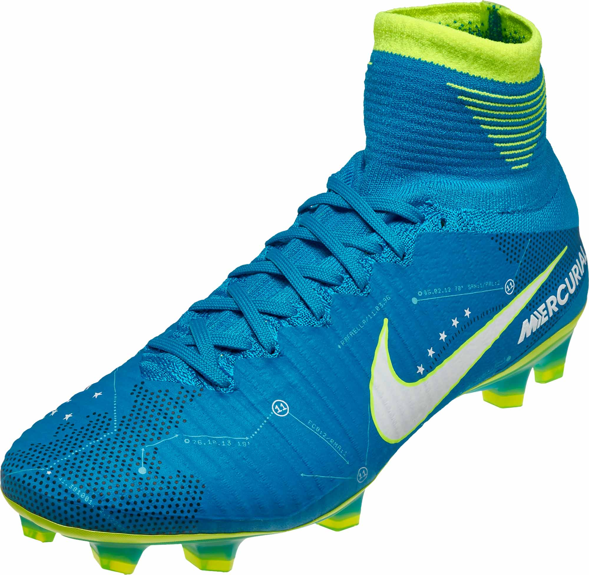 Home / Shop By Brand / Nike / Nike Soccer Shoes ...