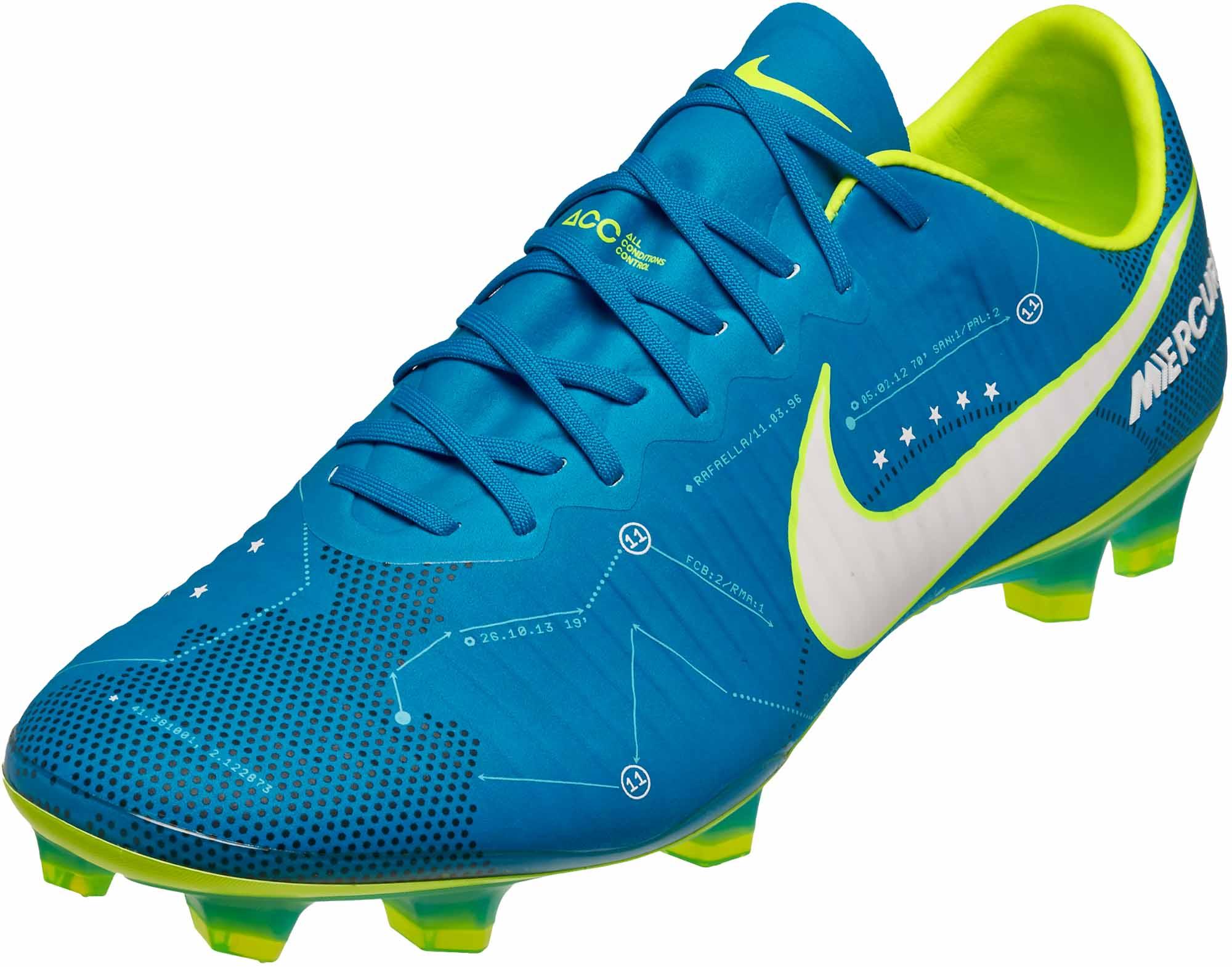 Nike Vapor Indoor Turf Shoes