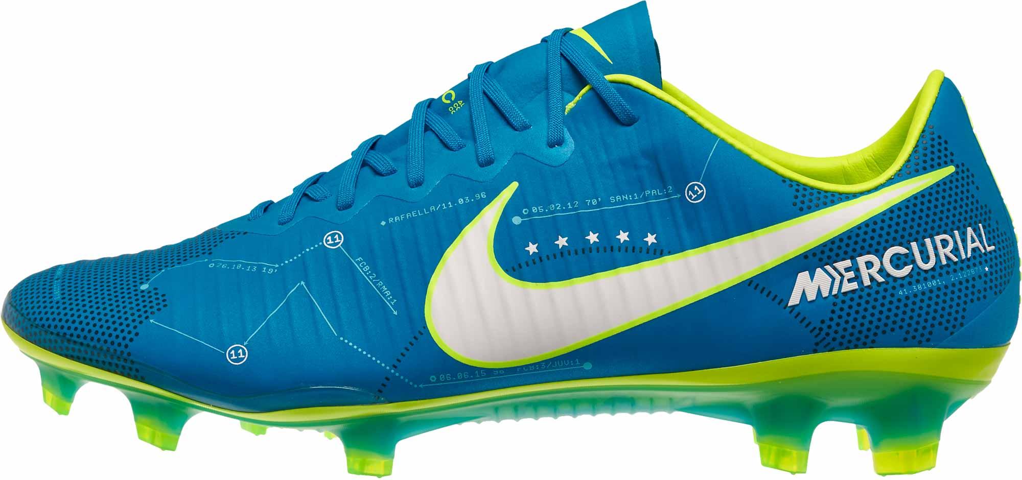 880a22c2b Home   Shop By Brand   Nike Soccer   Nike Soccer Shoes   Nike Mercurial ...