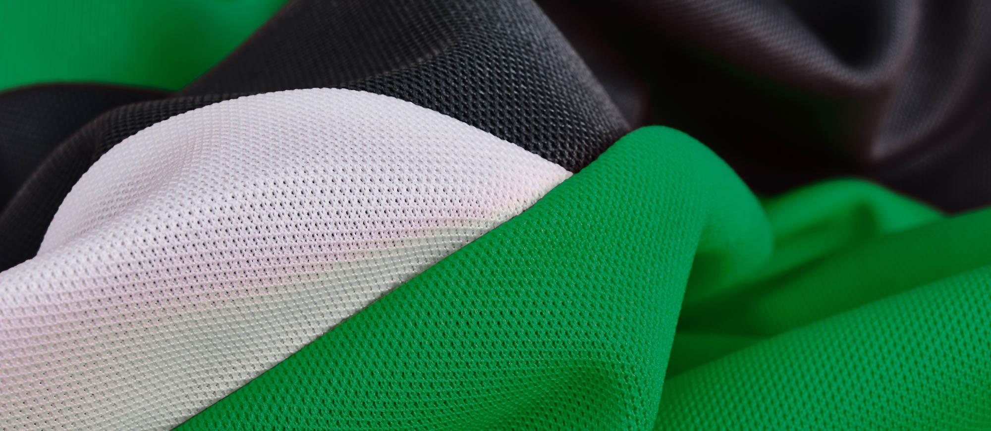 86a5ce9c5dc adidas Assita 17 Goalkeeper Jersey - Energy Green & White - Soccer ...