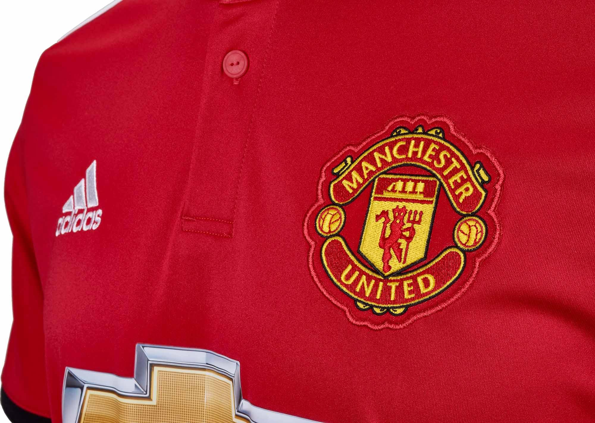 f9b8dbdf0 Buy Replica Manchester United 1 De Gea Sec Away Soccer Club Jersey