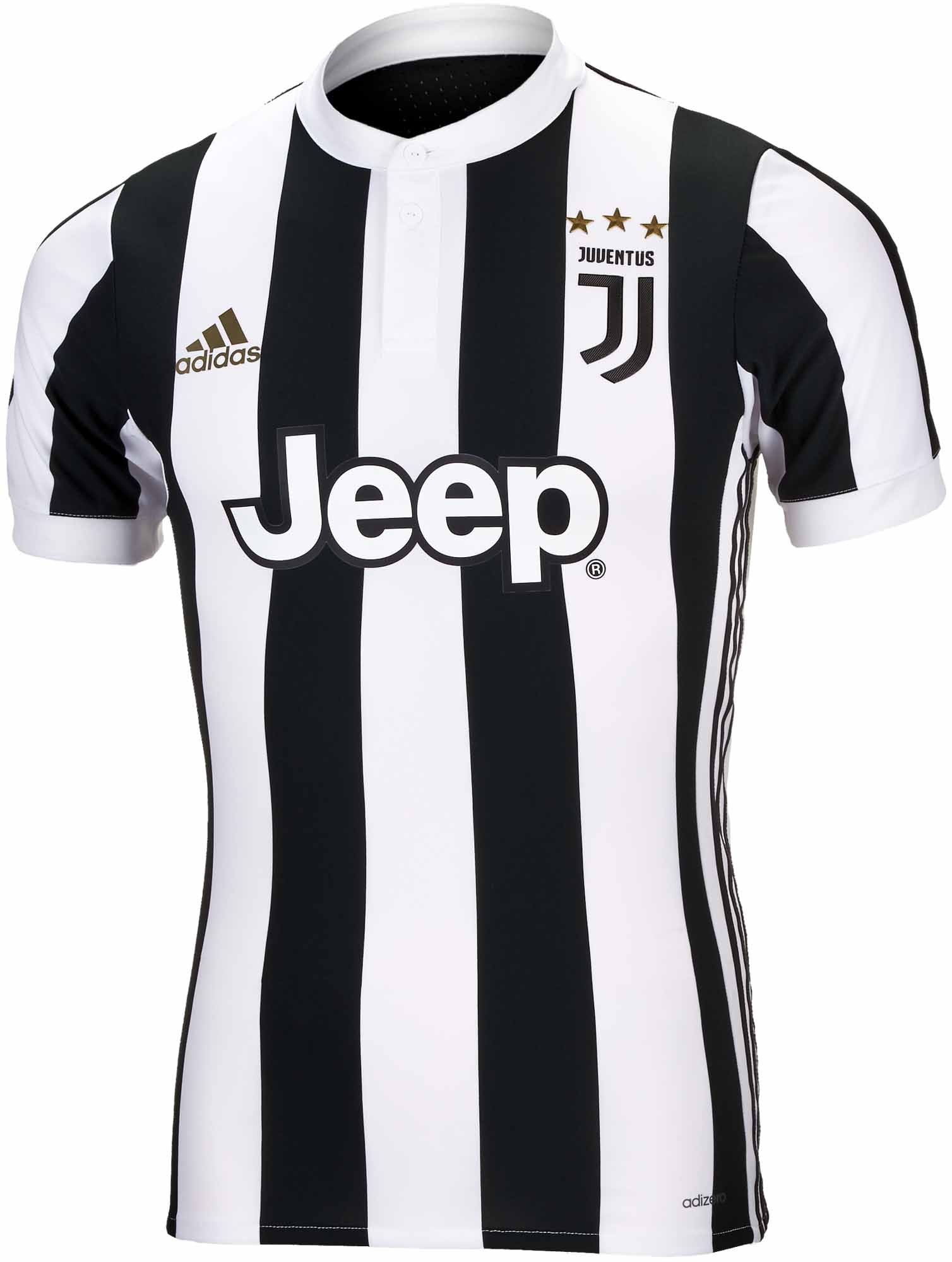 how to tell real authentic jersey