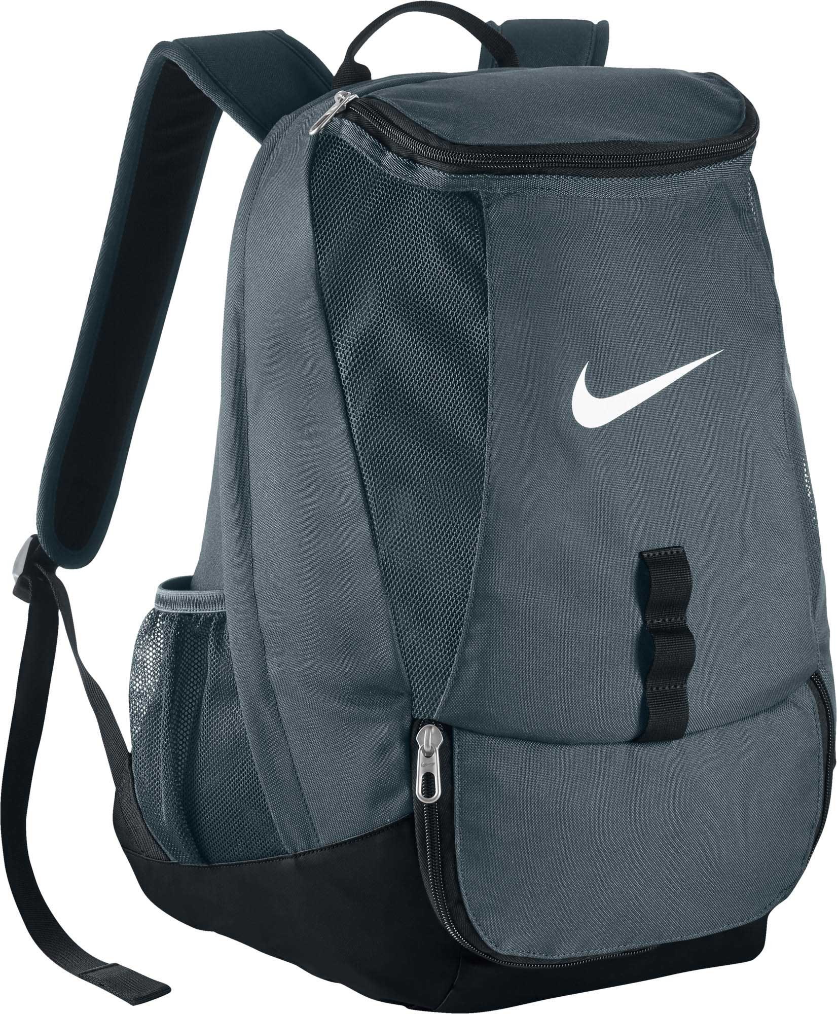 Home By Brand Nike Soccer Bags