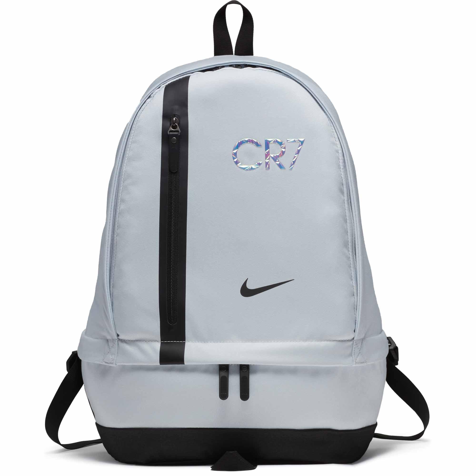 59cf40a0cf0f Soccer Backpacks Clearance- Fenix Toulouse Handball