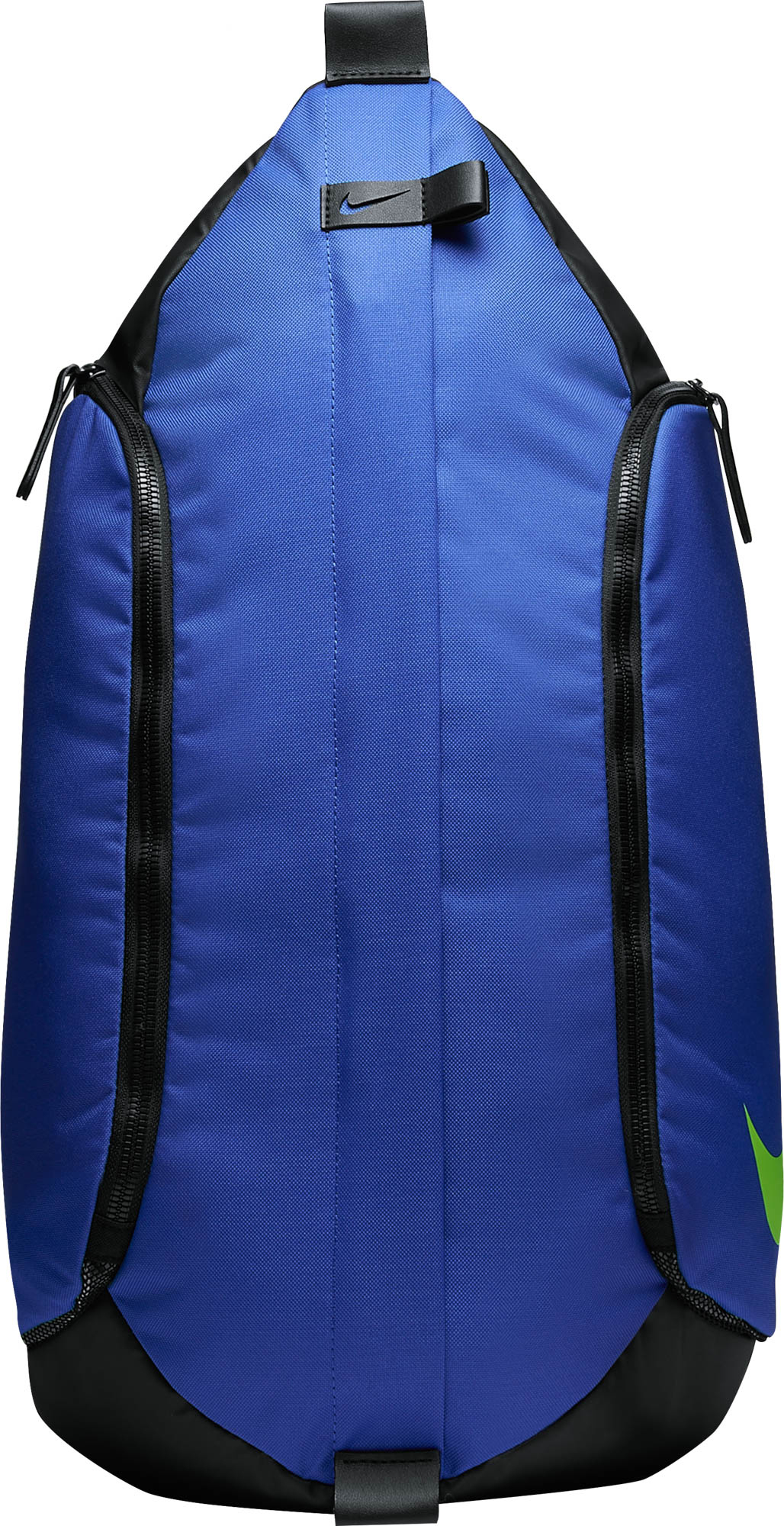 Nike Centerline Backpack - Paramount Blue   Black - Soccer Master ec4cc7800e673