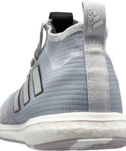 aea38ff4427 adidas ACE Tango 17.1 TR Soccer Shoes - Clear Grey   Mid Grey - Soccer  Master