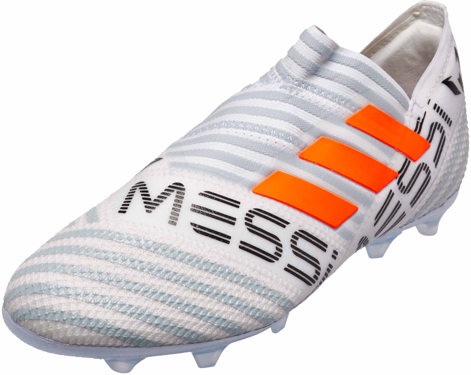 Nemeziz Indoor Soccer Shoes Kids Not Messi