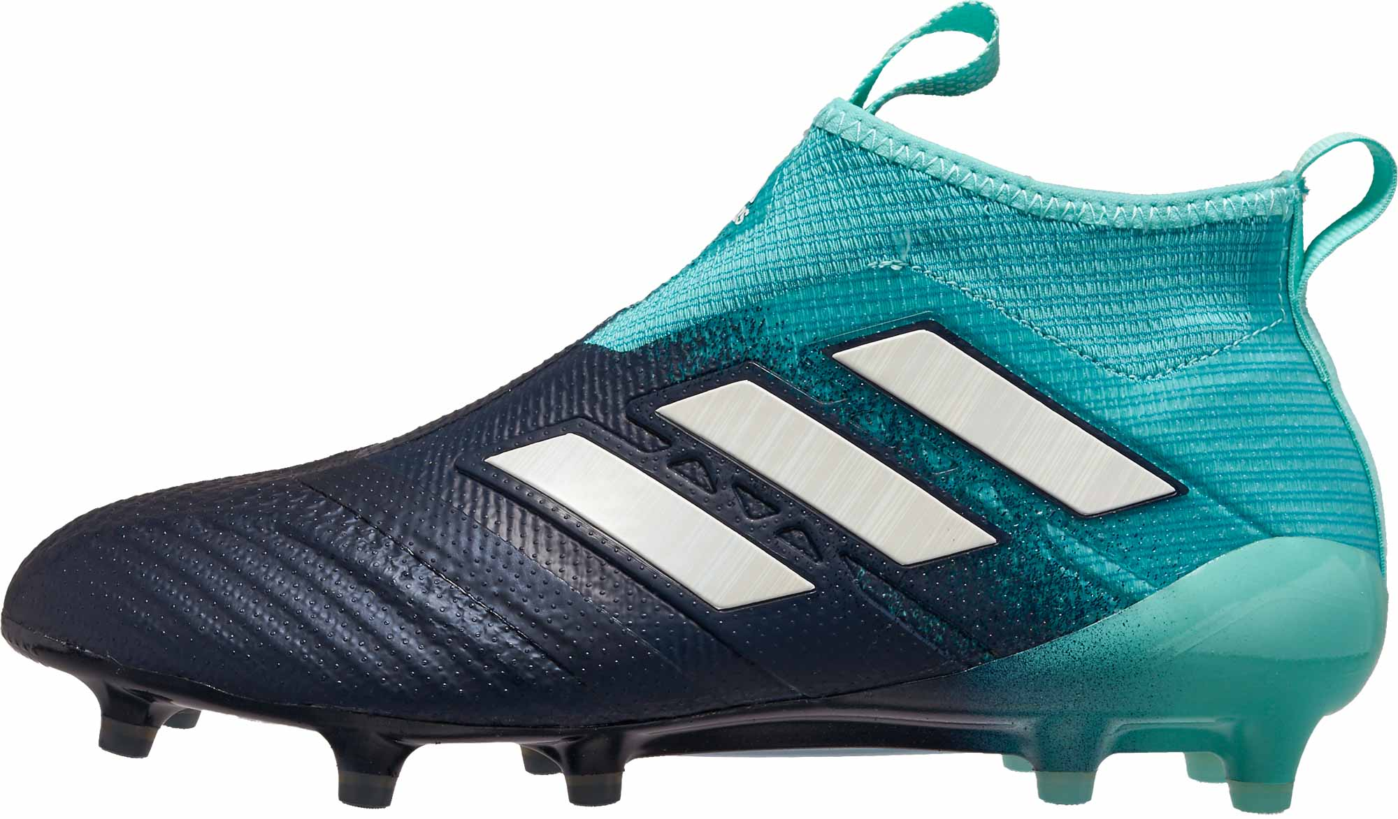 finest selection 01bb5 fcc02 Home  Soccer Shoes  Firm Ground ...