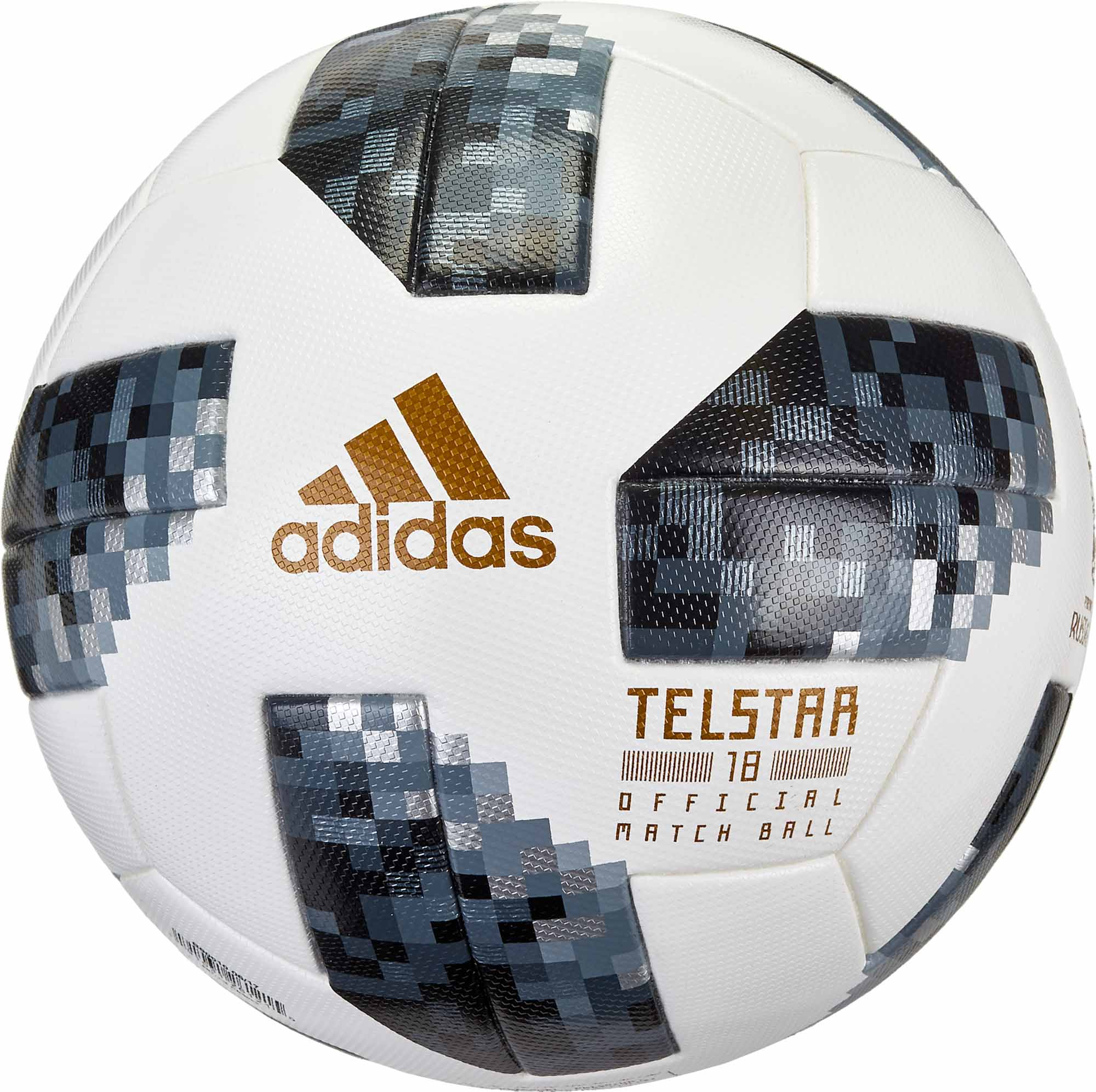 Soccer Balls - Find The Perfect Soccer Ball For You  f91fe0623dfd6