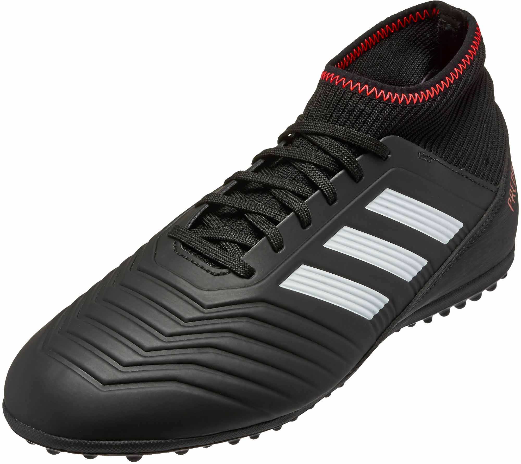 adidas X Tango 18.3 TF Junior DB2423 | adidas for kids