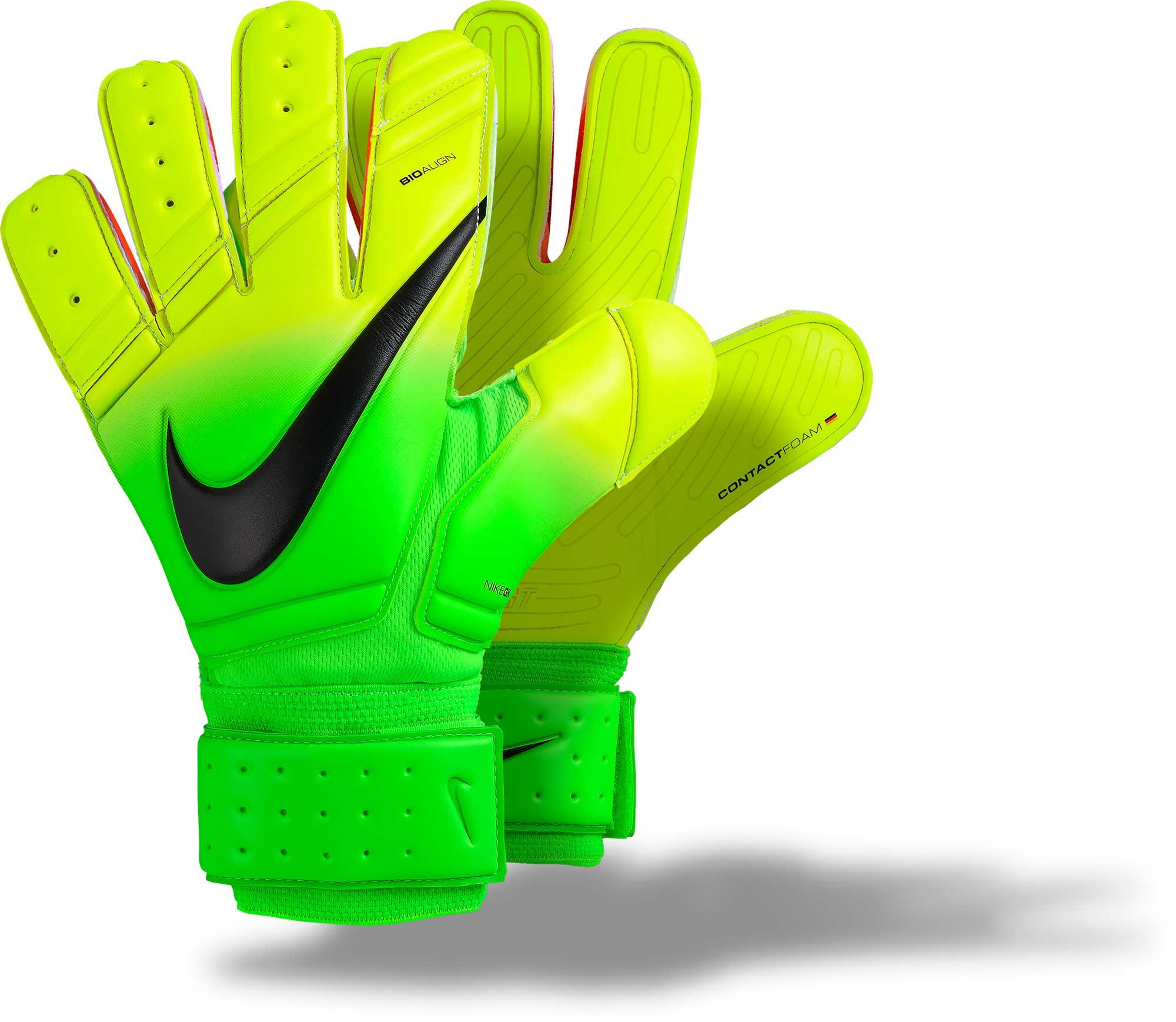 83a3731c6c3 Home   Shop By Brand   Nike Soccer   Nike Keeper Gear   Nike Keeper Gloves