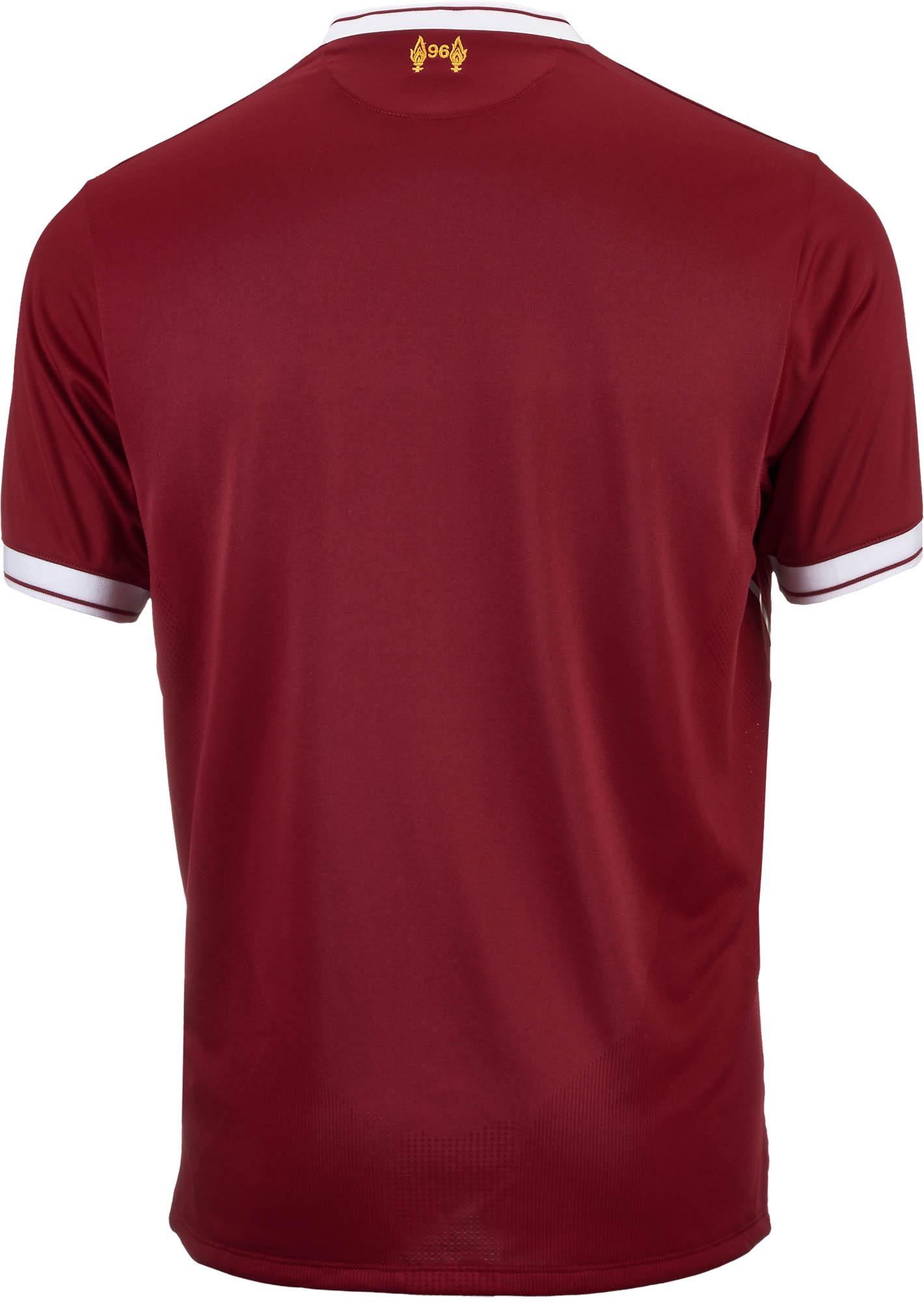 ddadd9ff50c Buy Replica Lasswade High School Kids Shirt
