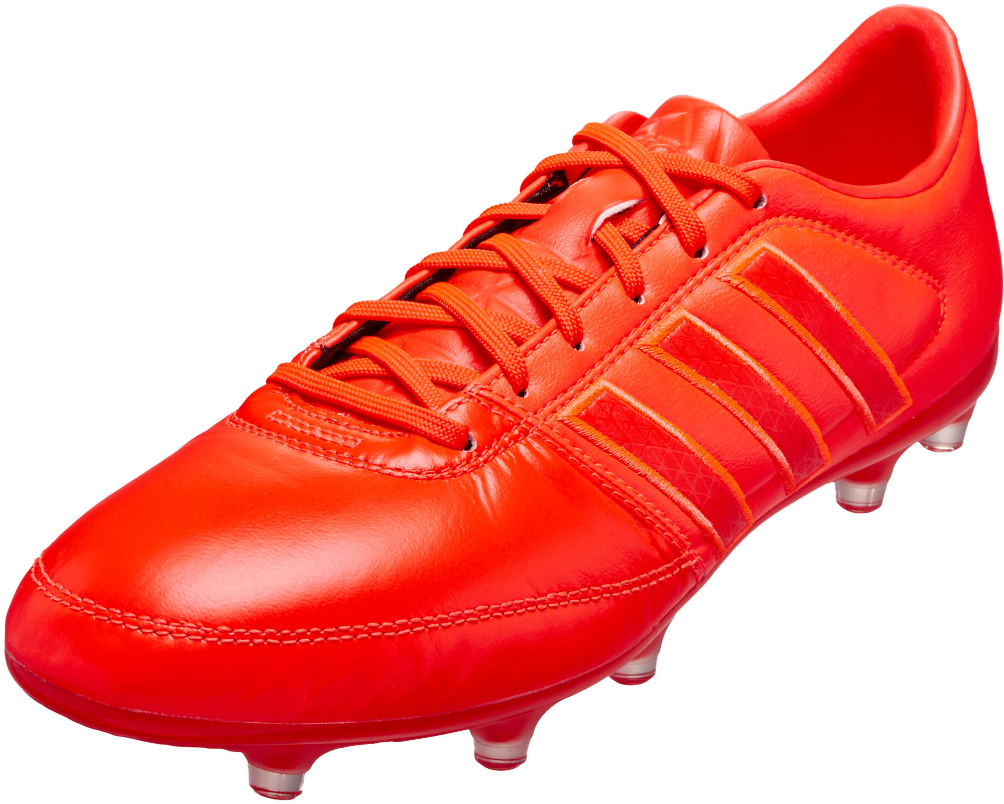 sports shoes ba063 eca69 adidas Gloro 16.1 FG – Vivid Red