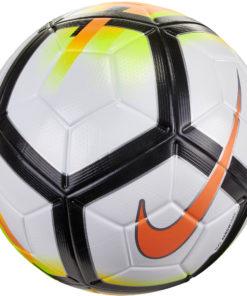 Nike Premium Soccer Ball - Soccer Master 3bb55315c1c6
