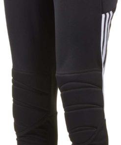 Goalkeeper Shorts   Pants - adidas 9ff47d4193