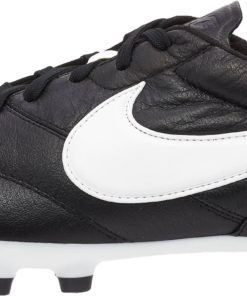 00cd2453c2a The product is already in the wishlist! Browse Wishlist · Home   Shop By  Brand   Nike Soccer ...