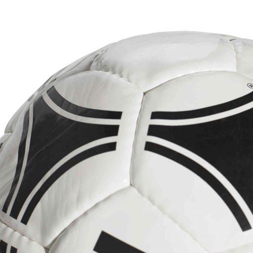 Convención Industrializar comentario  adidas Tango Rosario Ball - White/Black - Soccer Master
