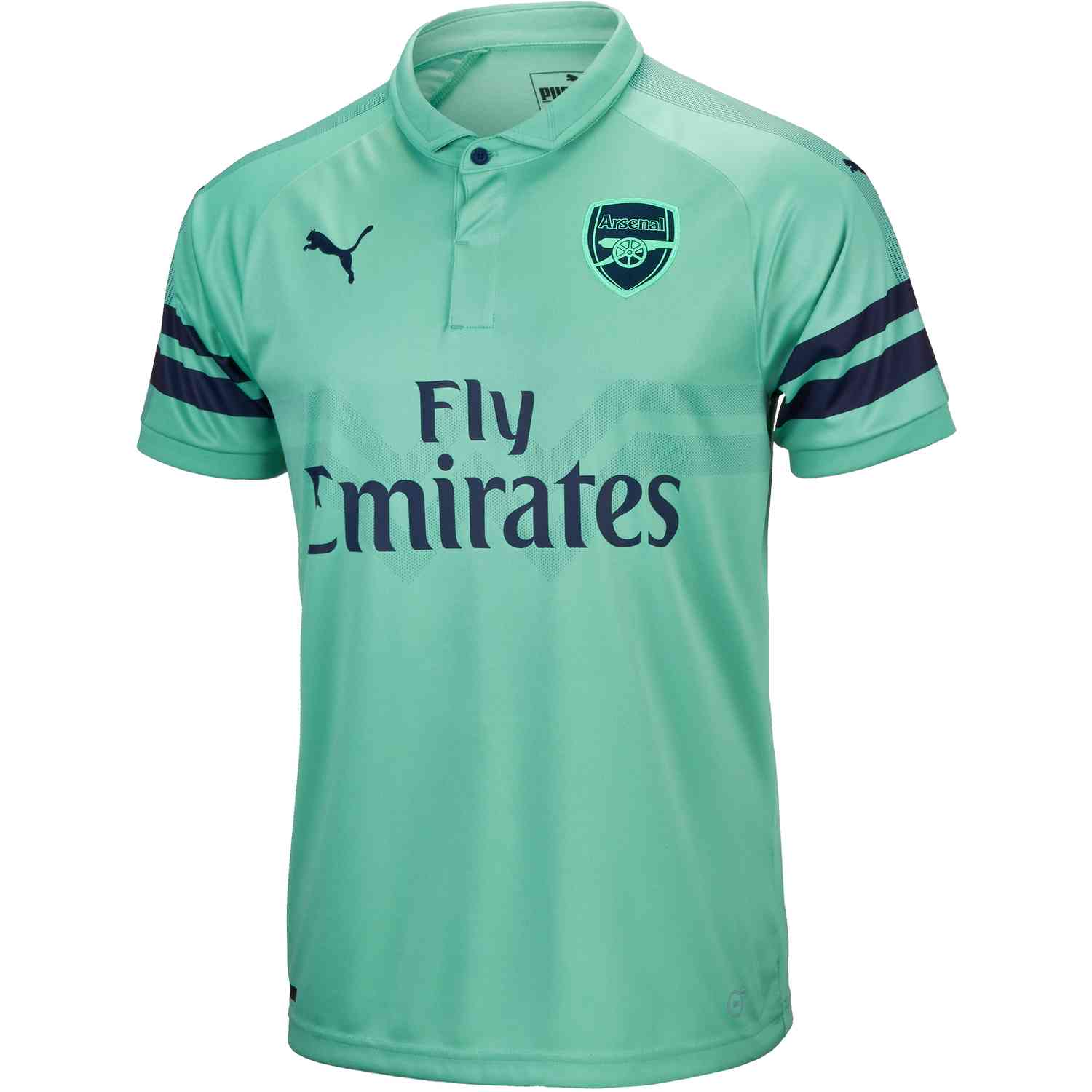 89c23c801 Home   Licensed Soccer Jerseys and Gear   Club Teams   Arsenal