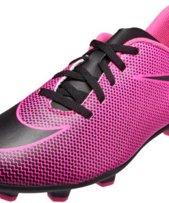 7e7ffe1c8452bc Nike Soccer Shoes - Page 9 of 9 - Soccer Master