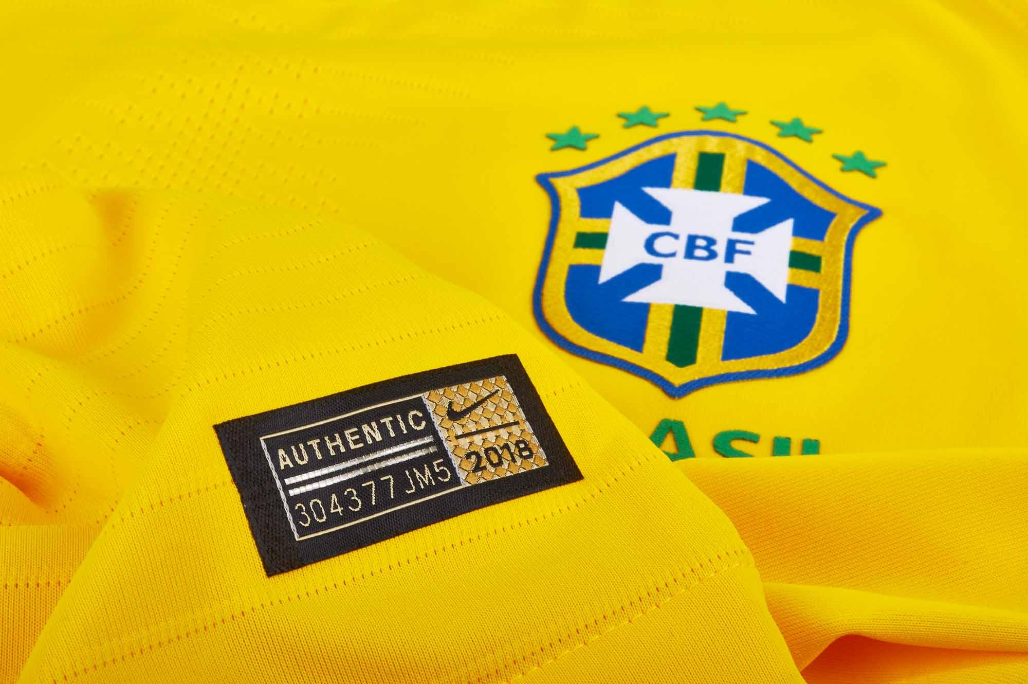 b7fe209f1 Olympique De Marseille Third Kit Long-Sleeve Soccer Jersey 2018-2019