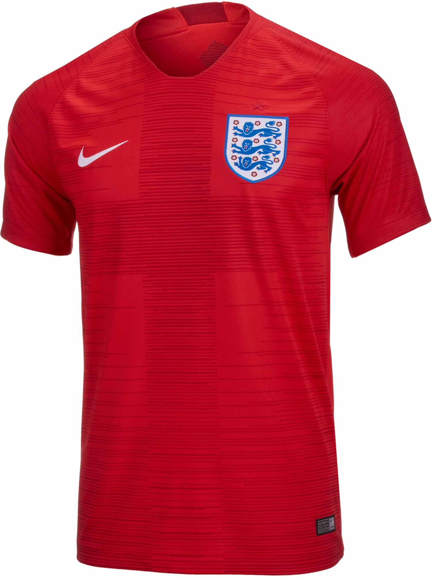 huge discount cd657 0f8d1 greece england 10 dele away soccer country jersey e9da0 578f5