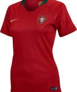 8c479e15e Womens Soccer - Soccer Master