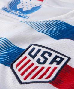 2dddba3db05 Nike USA Home Jersey - Youth 2018-19 NS - Soccer Master
